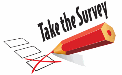 Darke County Employment Transportation Survey